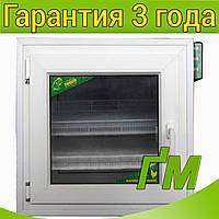 Инкубатор промышленный Тандем-220