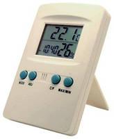 Термометр гігрометр цифровий Т-01, фото 1