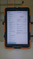 Планшет Samsung SM-T585, фото 3
