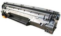 Відновлений Картридж HP CB435A