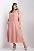 Платье праздничного назначения Роксана