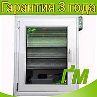 Инкубатор промышленный Тандем-330