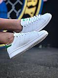 Кроссовки Adidas Stan Smith (Адидас Стан Смит), фото 3