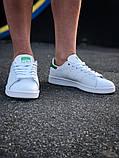 Кроссовки Adidas Stan Smith (Адидас Стан Смит), фото 6