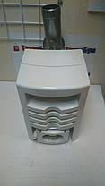 Мясорубка Bosch Champion FD 8702, фото 3