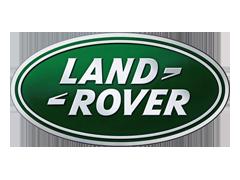 Автостекло Land Rover