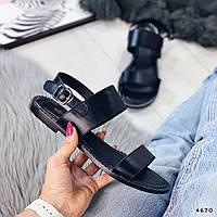 ba42ac254 Обувь без ростовок оптом в Украине. Сравнить цены, купить ...