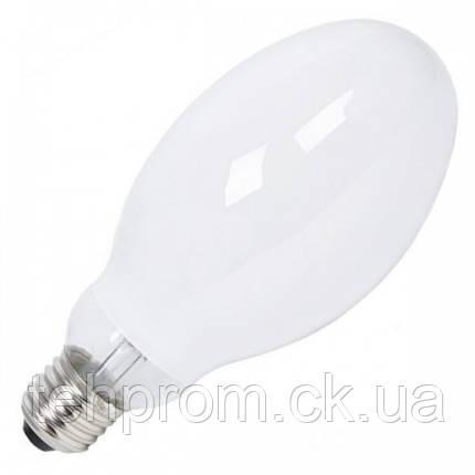 Лампа ртутная ДРЛ-400, фото 2