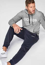Спортивная одежда мужская, брюки и костюмы