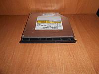 Привод DVD-RW SATA для ноутбука