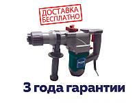 Перфоратор Зенит ЗПП-1250 Профи : 1250 Вт | SDS-plus | Реверс