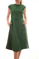 Нарядные летние платья оптом Rosa Shock лот3шт по 20Є