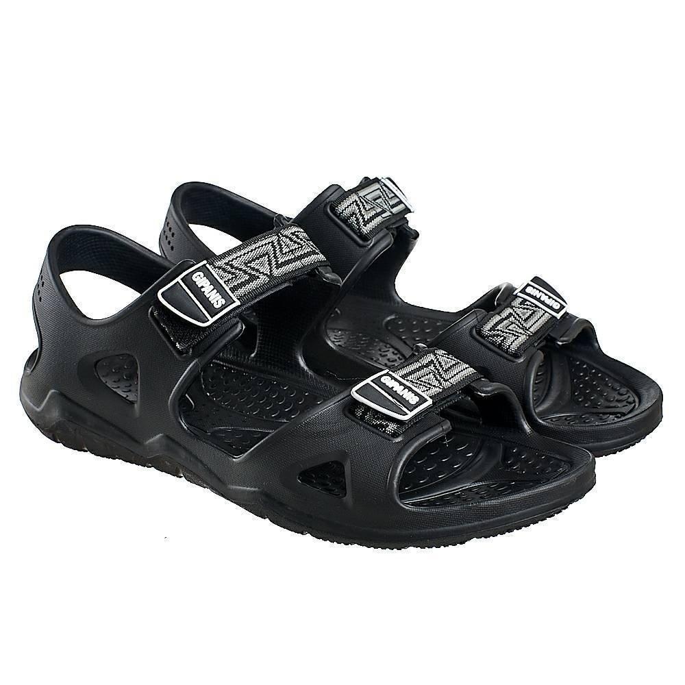 Мужские сандалии (Код: MG-67 )