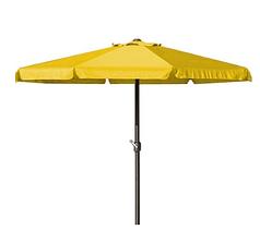 Садовый зонт ART-644 330 см