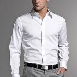 Рубашки мужские, весна