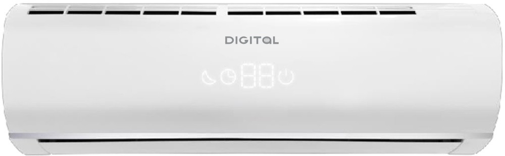 Внутренний блок Digital DAC-IN07CI