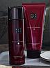 "Rituals. Шампунь  для волос ""Ayurveda"". Shampoo. 250  мл. Производство Нидерланды, фото 2"