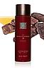 "Rituals. Шампунь  для волос ""Ayurveda"". Shampoo. 250  мл. Производство Нидерланды, фото 3"