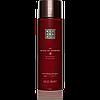 "Rituals. Шампунь  для волос ""Ayurveda"". Shampoo. 250  мл. Производство Нидерланды, фото 4"