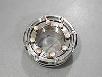 Геометрия турбины AM.BV39-2, 3000-016-057, VW 1.9D, 54399700029, 54399700048, 54399880029, 54399880048
