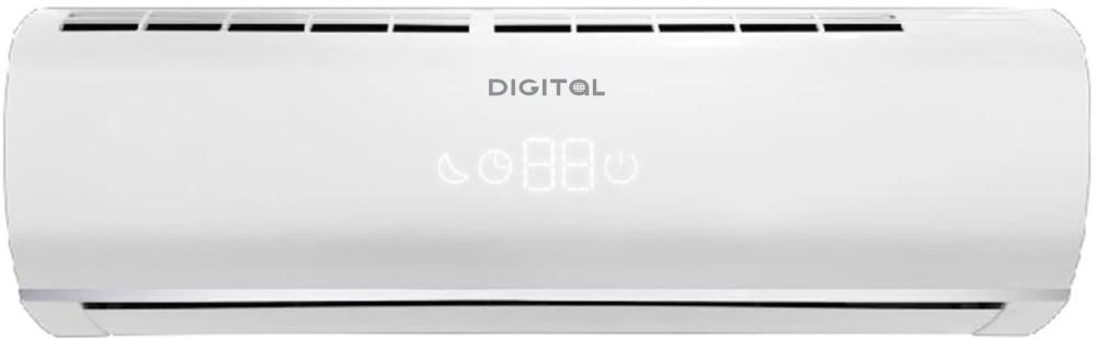 Внутренний блок Digital DAC-IN12CI