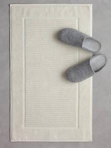 Полотенца для ног