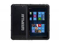 Cat Caterpillar® T20 LTE Противоударный Водонепроницаемый планшет