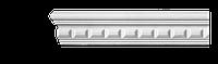 Молдинг для стен с орнаментом Classic Home 3-0870, лепной декор из полиуретана
