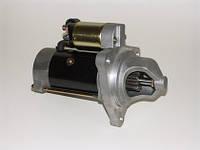 Стартер для дизельных двигателей (Т-40), СТ 241