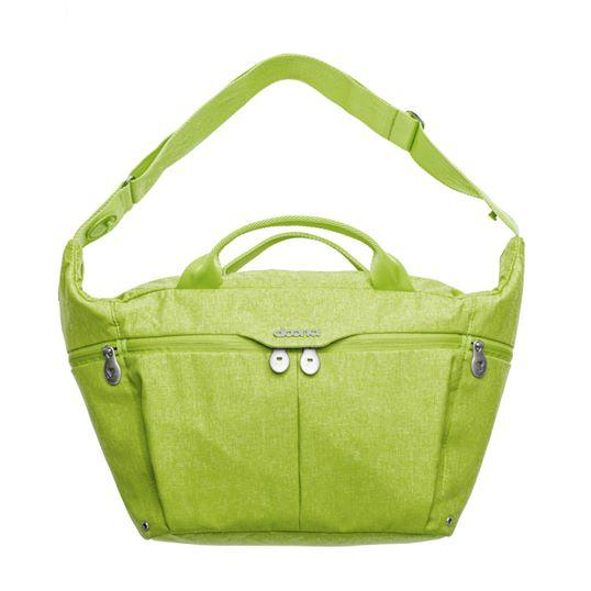 Сумка Doona All-Day Bag / green