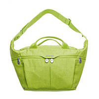 Сумка Doona All-Day Bag / green, фото 1