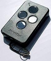 Пульт Doorhan Transmitter 4 Pro