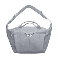 Сумка Doona All-Day Bag / grey, фото 1