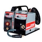 Зварювальний напівавтомат ПСІ-250Р (15-4)