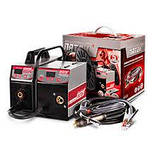 Зварювальний напівавтомат ПСІ-250Р (15-4), фото 4