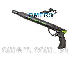 Пневмовакуумное рушницю SalviMar Predathor Vuoto Special 40 мм
