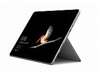 Microsoft Surface Go 4415Y/4GB/64GB/W10S MHN-00004