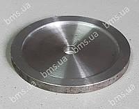 Шайба (шестерня компресора), фото 1