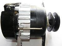 Генератор на тракторный двигатель Т-150 (СМД-60), Г960.3701