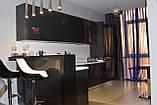 "Ремонт квартир ""под ключ"", пакет «Евроремонт», Одесса, фото 5"
