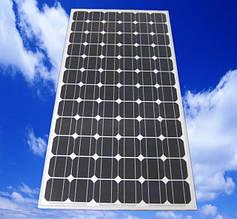 Солнечная панель 200W 18V 1600 х 820 х 50 Solar board ZFF