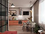 "Ремонт квартир ""под ключ"", пакет «Евроремонт», Одесса, фото 9"