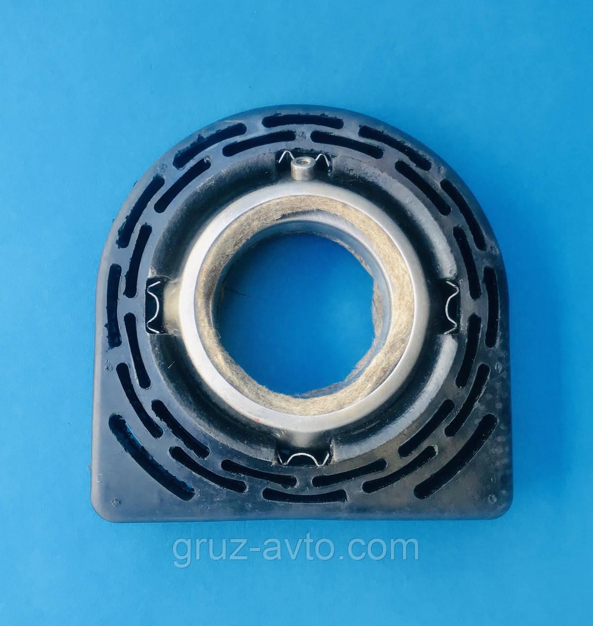 Опора карданного валу (підвісний підшипник) ЗІЛ-130,130-2202085-А