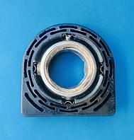 Опора карданного валу (підвісний підшипник) ЗІЛ-130,130-2202085-А, фото 1