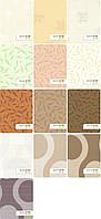 """Выбор ткани """"Albedum"""" В-700"""