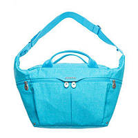 Сумка Doona All-Day Bag / turquoise, фото 1
