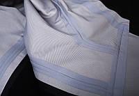 Герметизации ниточных швов. Массовый пошив спец одежды под заказ.
