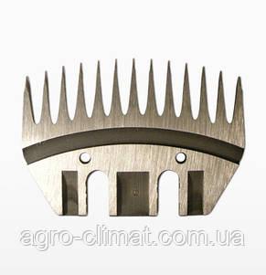 Запасные ножи к машинке для стрижки овец, фото 2