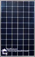 Сонячний фотомодуль LG NeON 340