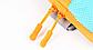 Сумка чехол для телефона на руку для занятий спортом, бега, в спортзал. Спортивная сумка на руку, фото 9